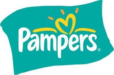 Pampers Produkttester