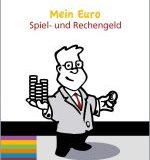 Kostenlos: Euro Spiel- und Rechengeld