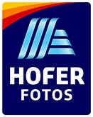 Hofer Foto Logo