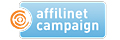 affilinet-verzeichnis.de Logo