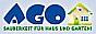 agoshop.de Logo