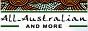 all-australian.com Logo