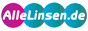 AlleLinsen Logo