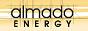 Almado-Energy Logo
