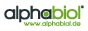 alphabiol.de Logo