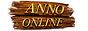 Anno Online Logo