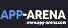 App-Arena