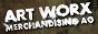 Art Worx Logo