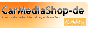 Autoradio24 Logo