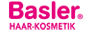 Basler Haar-Kosmetik Logo