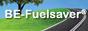 BE Fuelsaver Logo