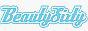 beautysixty.de Logo