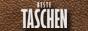 beste-taschen.de Logo