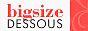 bigsize-dessous.com Logo