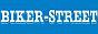Biker Streetwear Logo