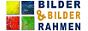 Bilder-Bilderrahmen.de Logo