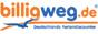 Billigweg Logo
