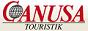Canusa Logo