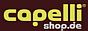 capellishop.de Logo