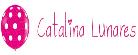 catalinalunares.com Logo