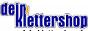 Dein-Klettershop Logo