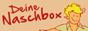 Deine Naschbox Logo