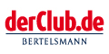 Der Club Logo