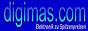 Digimas Logo
