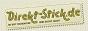Direkt-Stick Logo