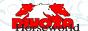 Divoza Logo