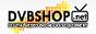 DVBSHOP Logo