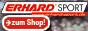 Erhard Sport Logo