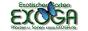 exoga Logo