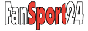 Fansport24 Logo