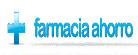 farmaciaahorro.com Logo