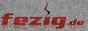 fezig.de Logo