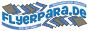 flyerpara.de Logo