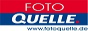 Foto Quelle Logo