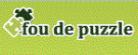 fou-de-puzzle.com