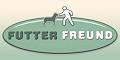Futterfreund Logo