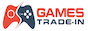 games-trade-in.de Logo