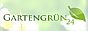 gartengruen-24.de Logo