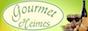 gourmet-heimes.de Logo