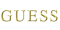 guess.com Logo