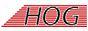 hoggmbh.de Logo