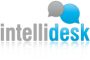 intellidesk.de