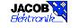 Jacob Elektronik Logo