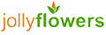 JollyFlowers Logo