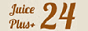 Juice Plus 24 Logo