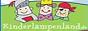 Kinderlampenland